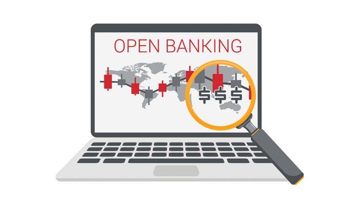 Plataforma de Open Banking | Vá em frente e plataforma 6
