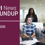API News Roundup – July 2020