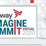 IMAGINE SUMMIT Virtual Summary