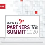 Axway Partners Summit Virtual Tour
