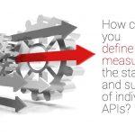 KPIs for APIs