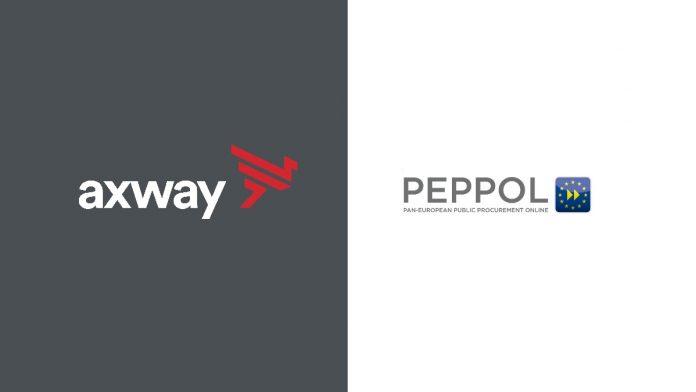 Ponto de acesso PEPPOL: Conecte-se a milhares de entidades 2