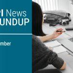 api-news-roundup-september-2020