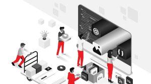 design APIs for extensibility
