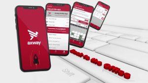 Meet the Griffin App