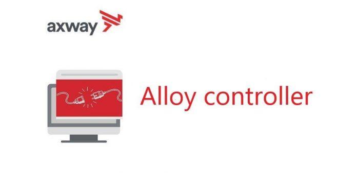 alloy controller
