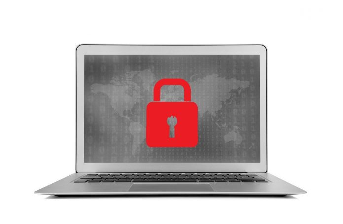 benefits of cybersecurity_for_business