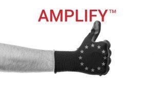 EU Region Amplify Axway