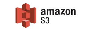 Amazon S3 Connector