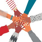 embrace API integration