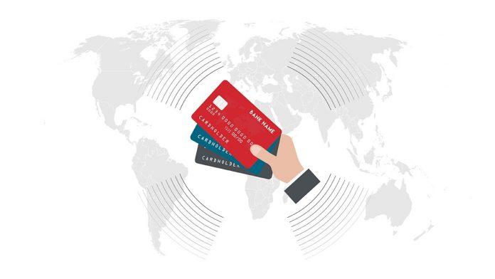 Open Banking Brazil