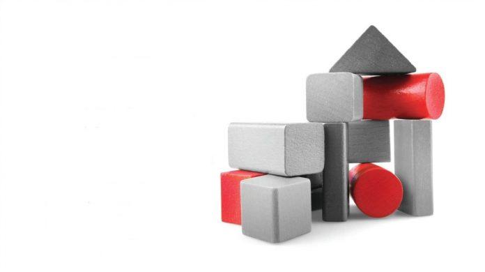 Building blocks for HTTP APIs