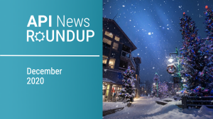 api-news-roundup-december-2020