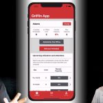 video tour of the Griffin App