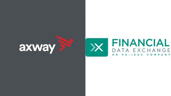Axway and FDX