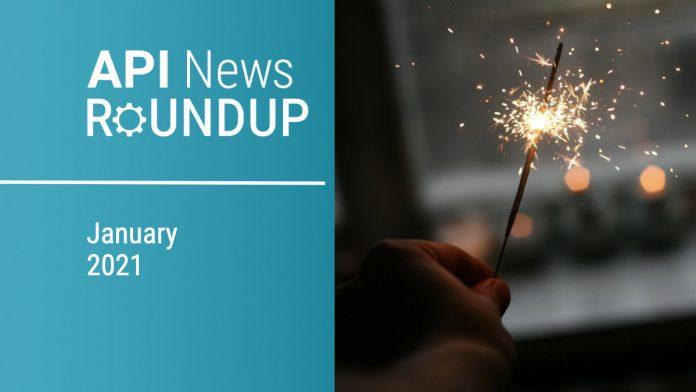 api-news-roundup-january-2021