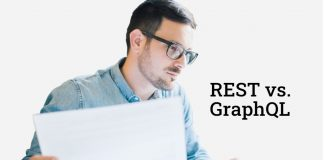REST vs GraphQL