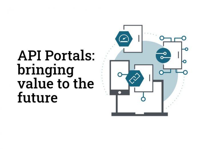 future of API Portals