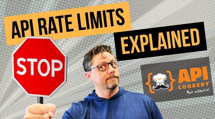 API Rate Limits
