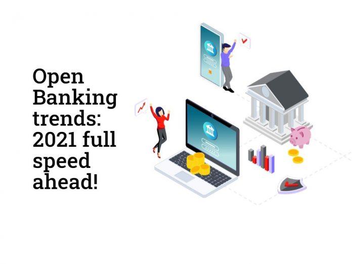 Open Banking trends