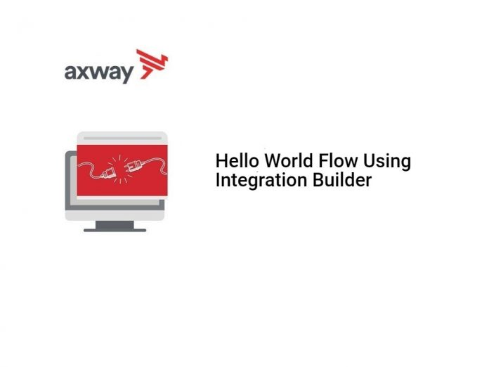 Amplify Central Connected Gateway Custom API Subscription Flow