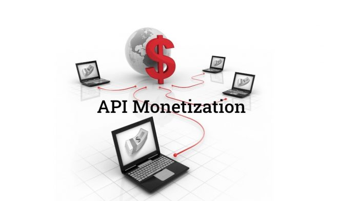API Monetization at eBay