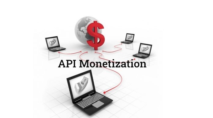 API Monetization at eBay