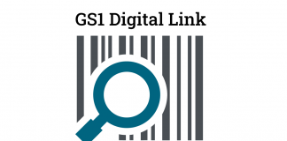 GS1 Digital Link