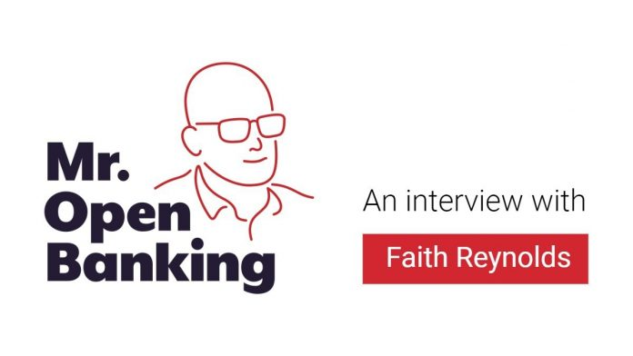 Mr._Open_Banking's interview_with_Faith_Reynolds