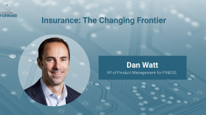 Transform It Forward with Dan Watt
