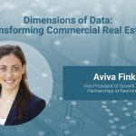 Transform It Forward with Aviva Fink