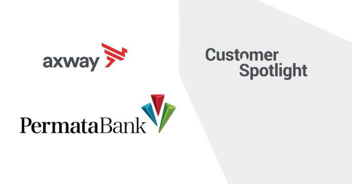 How PermataBank gave APIs free reign to drive growth in the new digital economy with Axway