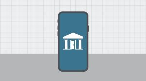 accerleration of open banking