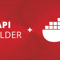 Create an API Builder Multi-Container Application Using Docker - Part 1