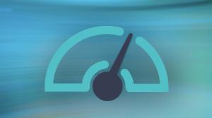 speed of cross-platform apps