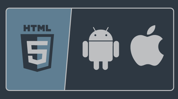 HTML5 vs. Native