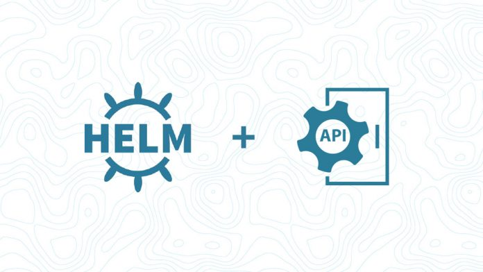Deploying AMPLIFY API Gateway in Kubernetes with Helm Charts
