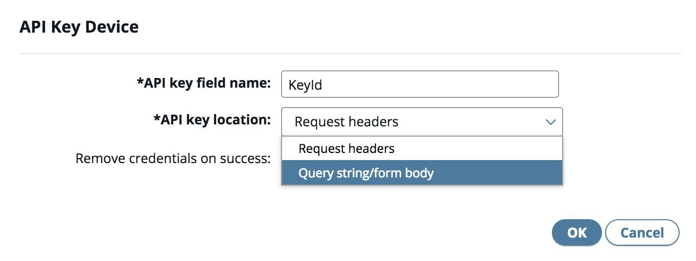 Build Streaming APIs with AMPLIFY API Management and Streamdata