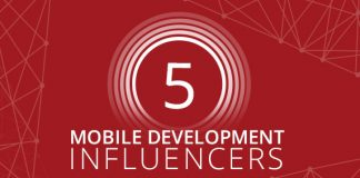 mobile influencers