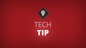 Using Crash Analytics with Titanium Apps