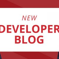 Introducing the Axway Developer Blog