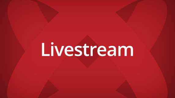 Titanium Livestream Recap – iOS 12, Unit Tests, & Sample App