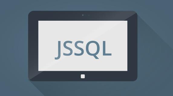 JSSQL
