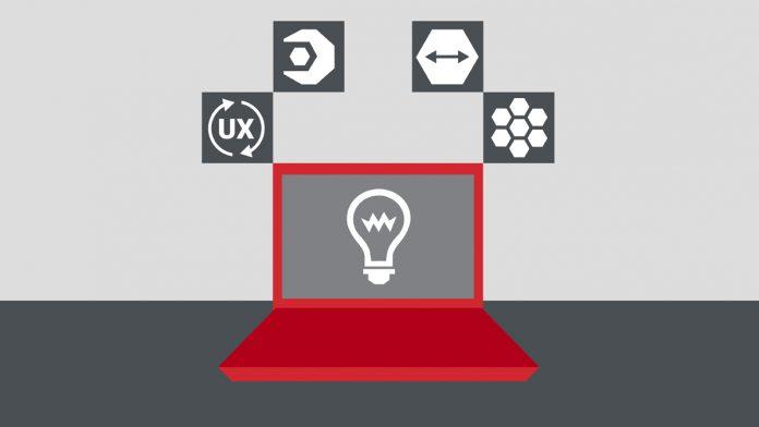 four ideas for an easy API Developer experience