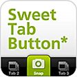 Sweet Tab Button