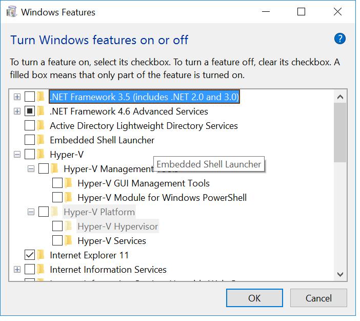 windows10_hyperv