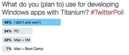 windows10_poll
